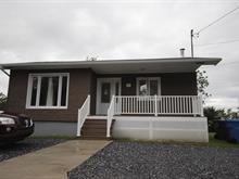 House for sale in Cap-Chat, Gaspésie/Îles-de-la-Madeleine, 48, Rue des Écoliers, 16420181 - Centris