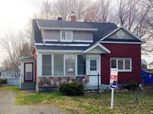 Maison à vendre à Granby, Montérégie, 250 - 252, Rue  Laurier, 25236818 - Centris