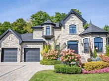 House for sale in L'Île-Bizard/Sainte-Geneviève (Montréal), Montréal (Island), 116, Rue des Grives, 26485155 - Centris
