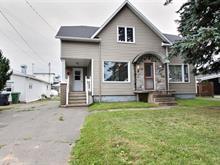 Maison à vendre à Laurierville, Centre-du-Québec, 107, Avenue  Renaud, 28612974 - Centris