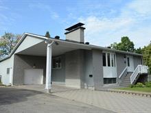 House for sale in Laval-Ouest (Laval), Laval, 2374 - 2378, 39e Avenue, 22746860 - Centris