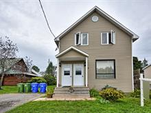 Duplex for sale in Masson-Angers (Gatineau), Outaouais, 2, Rue de la Gare, 19392907 - Centris