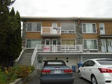 Condo / Apartment for rent in Brossard, Montérégie, 3124, Rue  Bernard, 17653846 - Centris