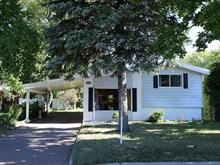Maison à vendre à Chomedey (Laval), Laval, 1939, Rue  Fred-Barry, 20982303 - Centris
