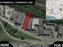 Terrain à vendre à Côte-des-Neiges/Notre-Dame-de-Grâce (Montréal), Montréal (Île), 6038, Rue  Saint-Jacques, 21383772 - Centris