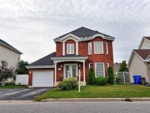 House for sale in Gatineau (Gatineau), Outaouais, 39, Rue de la Tourbière, 23397384 - Centris