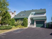 House for sale in L'Île-Bizard/Sainte-Geneviève (Montréal), Montréal (Island), 150, Rue  Dubuisson, 13222864 - Centris