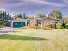 Maison à vendre à Lacolle, Montérégie, 10, Carré  De Beaujeu, 9134279 - Centris