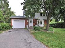 House for sale in Beaconsfield, Montréal (Island), 129, Franklin Road, 14217519 - Centris