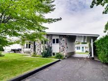 Maison à vendre à Gatineau (Gatineau), Outaouais, 21, Rue  La Fayette, 25250631 - Centris