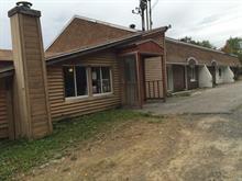 4plex for sale in Shawinigan, Mauricie, 156, Chemin de Saint-Gérard, 27899244 - Centris
