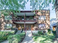 Condo / Apartment for rent in Côte-des-Neiges/Notre-Dame-de-Grâce (Montréal), Montréal (Island), 5601, Rue  Plantagenet, 17006219 - Centris