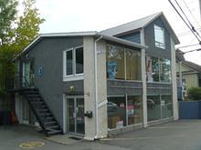 Triplex à vendre à Saint-Georges, Chaudière-Appalaches, 11895, boulevard  Lacroix, 28994442 - Centris