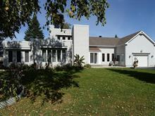 Maison à vendre à Saint-Lin/Laurentides, Lanaudière, 35, Rue des Pervenches, 24167244 - Centris