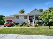 Maison à vendre à Brossard, Montérégie, 7875, Avenue  Saguenay, 28353459 - Centris