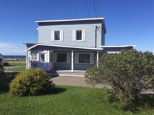 House for sale in Saint-Ulric, Bas-Saint-Laurent, 134, Avenue  Ulric-Tessier, 23800583 - Centris
