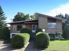 Maison à vendre à Sainte-Dorothée (Laval), Laval, 590, Rue  Principale, 22605051 - Centris