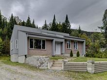 Maison à vendre à Sainte-Brigitte-de-Laval, Capitale-Nationale, 9, Rue  Labranche, 16104481 - Centris