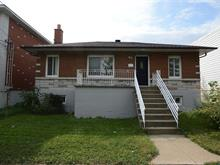 House for sale in Montréal-Est, Montréal (Island), 118, Avenue  Marien, 25714794 - Centris