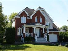 Maison à vendre à Rosemère, Laurentides, 247, Rue  Lucerne, 22806012 - Centris
