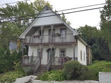 House for sale in Témiscouata-sur-le-Lac, Bas-Saint-Laurent, 2376, Rue  Commerciale Sud, 27412010 - Centris