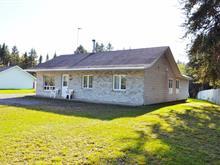 Maison à vendre à Lac-aux-Sables, Mauricie, 473, 1er rg  Price, 17952078 - Centris