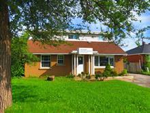 House for sale in Hull (Gatineau), Outaouais, 138A, boulevard  Saint-Raymond, 22744098 - Centris
