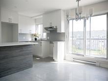 Condo for sale in Laval-des-Rapides (Laval), Laval, 1583, boulevard du Souvenir, apt. 408, 26608875 - Centris