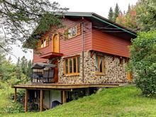 House for sale in Lac-Beauport, Capitale-Nationale, 29, Chemin de la Cornière, 21471905 - Centris