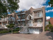 Triplex à vendre à Mercier/Hochelaga-Maisonneuve (Montréal), Montréal (Île), 531 - 539, Rue des Ormeaux, 16786901 - Centris