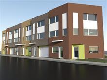 Maison à vendre à La Cité-Limoilou (Québec), Capitale-Nationale, 1221, Rue  Saint-Vallier Ouest, 25828039 - Centris