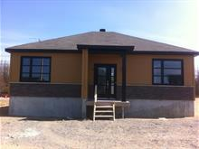 House for sale in Sept-Îles, Côte-Nord, 14, Rue  Johan-Hould, 14628790 - Centris