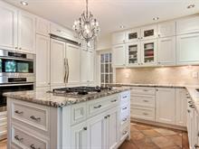 House for sale in Sainte-Julie, Montérégie, 29, Avenue du Mont-Saint-Bruno, 27383053 - Centris