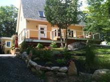 Maison à vendre à Saint-Sauveur, Laurentides, 855, Chemin de la Paix, 16681751 - Centris