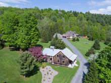 Hobby farm for sale in Grenville-sur-la-Rouge, Laurentides, 277A - 279A, Chemin  Rawcliffe, 28926810 - Centris