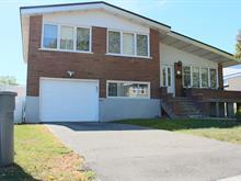 Maison à vendre à Chomedey (Laval), Laval, 1438, Rue  Beverley, 11307320 - Centris