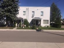 Maison à vendre à Métabetchouan/Lac-à-la-Croix, Saguenay/Lac-Saint-Jean, 44, Rue  Saint-Antoine, 18684835 - Centris