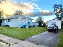 House for sale in Alma, Saguenay/Lac-Saint-Jean, 142, Rue  Sainte-Anne, 20404222 - Centris