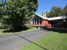Maison à vendre à Plessisville - Paroisse, Centre-du-Québec, 504, Route  265 Nord, 17229900 - Centris