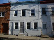 House for sale in La Cité-Limoilou (Québec), Capitale-Nationale, 261, Rue  Hermine, 24105528 - Centris