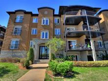 Condo for sale in Chomedey (Laval), Laval, 2350, boulevard  Daniel-Johnson, apt. 402, 12232068 - Centris