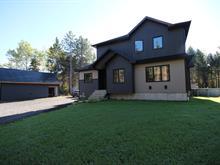 House for sale in Audet, Estrie, 62, Route  204, 14253711 - Centris