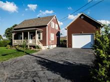 Maison à vendre à Saint-Germain-de-Grantham, Centre-du-Québec, 171, Rue  Jean-Baptiste, 28408922 - Centris