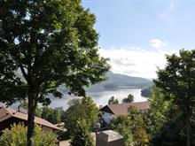 Condo for sale in Mont-Tremblant, Laurentides, 245, Chemin de Lac-Tremblant-Nord, apt. 456, 25132905 - Centris