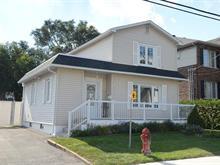 House for sale in Le Vieux-Longueuil (Longueuil), Montérégie, 80, Rue  Léo, 14309576 - Centris