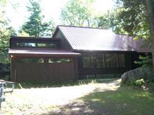Maison à vendre à Val-des-Monts, Outaouais, 1, Rue du Galet, 20142724 - Centris
