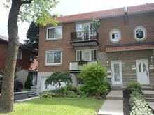 Condo for sale in Ahuntsic-Cartierville (Montréal), Montréal (Island), 1648, Rue  Sauriol Est, 25189907 - Centris