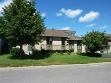 Maison à vendre à Jonquière (Saguenay), Saguenay/Lac-Saint-Jean, 3748, Rue de Montauban, 18651049 - Centris