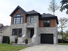 Maison à vendre à Blainville, Laurentides, 65, Rue  Michel-Sidrac, 16872229 - Centris