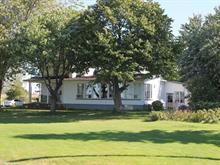 Maison à vendre à Saint-Jean-sur-Richelieu, Montérégie, 536, 3e Rang, 26026416 - Centris
